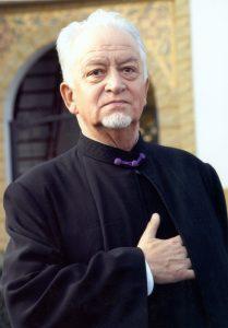 Flor Teodorescu