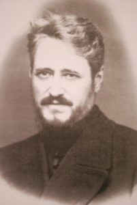 Florea Codreanu