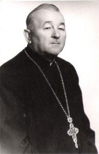 Gheorghe Cavasdan