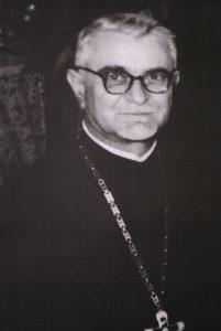 Ioan Nadaban
