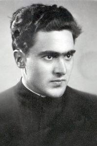 Ioan Serb