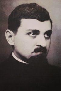 Petru Deheleanu
