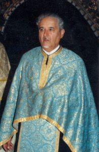 Teodor Colteu