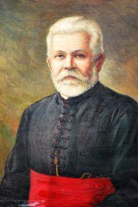 Vasile Beles